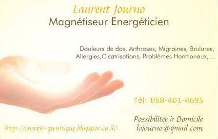 La Pratique Du Soin Nergtique Healing Energy Est Une Approche Simple Puissante Et Efficace Pour Soulager